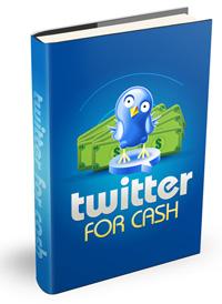 Ebook-twitter-s